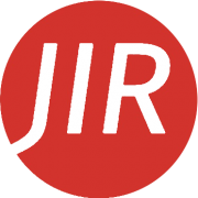 JIR Group Logo