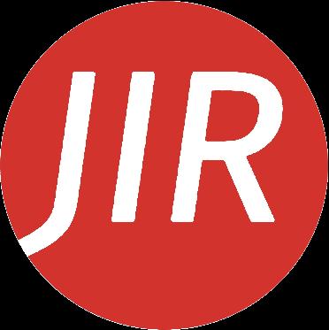 JIRGroup